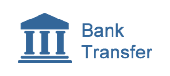 Image result for bank transfer picture